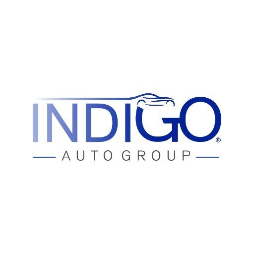 IndiGOAutoGroup