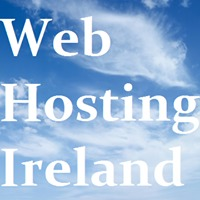 Web Hosting Ireland - Best Website Hosts in Ireland - Cheap Host Ireland