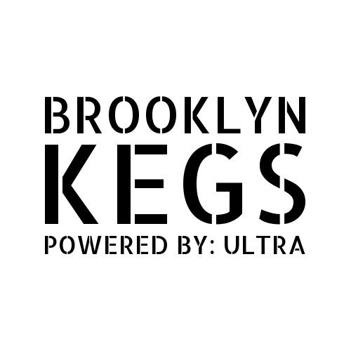 Brooklyn Kegs