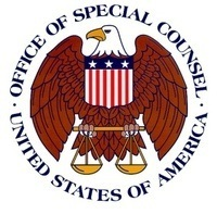 OfficeSpecialCounsel