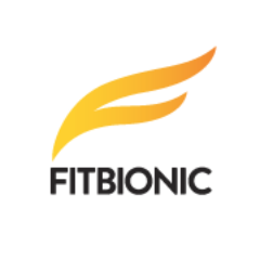 FITBIONIC