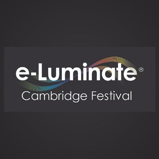 e-Luminate Cambridge