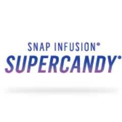 SnapSUPERCANDY