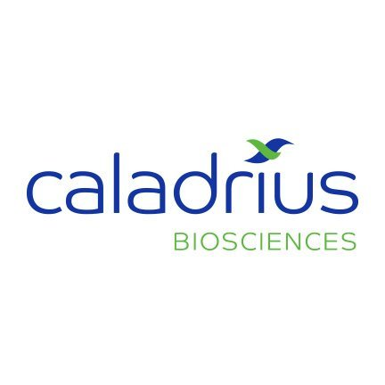 CaladriusBiosciences