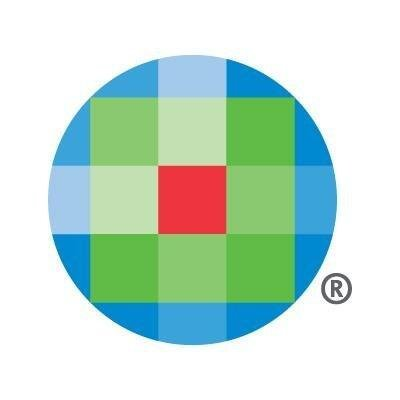 Wolters Kluwer, TAA North America US Small Firms