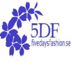 5DaysFashion