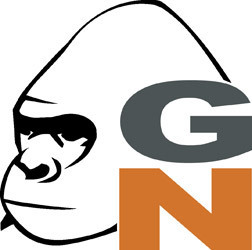 Gorilla Nation Media
