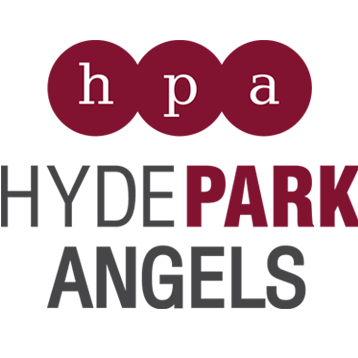 Hyde Park Angels