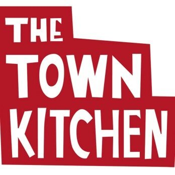 The Town Kitchen