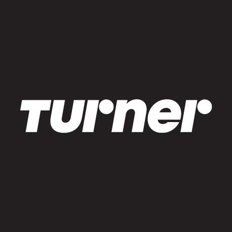 Turner International