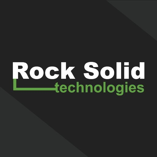 Rock Solid Technologies