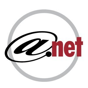AT-NET Services, Inc.