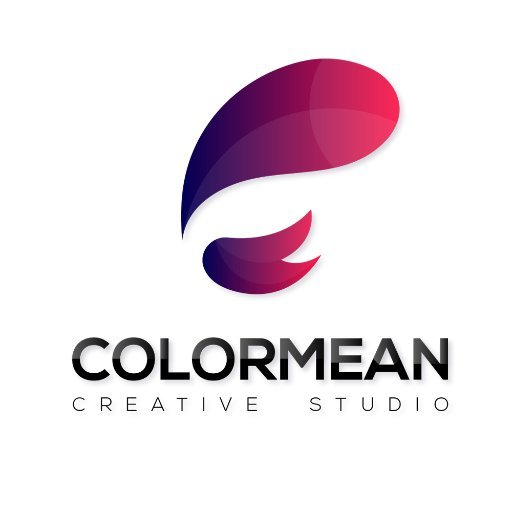 Color Mean Creative Studio