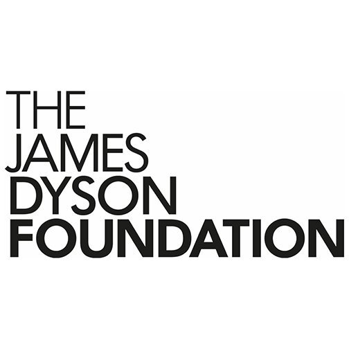 JamesDysonFoundation