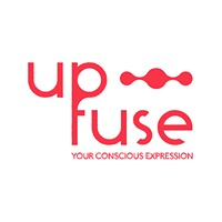 Up-Fuse