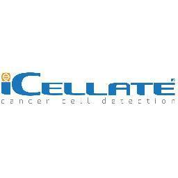 iCellate