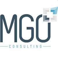 MGO Consulting