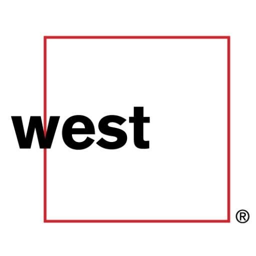 West Corp Careers