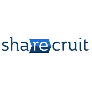 Sharecruit