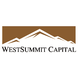 WestSummit Capital
