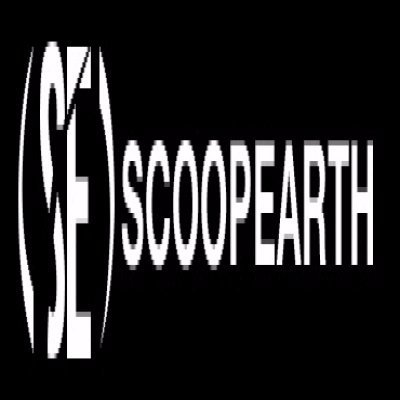 Scoopearth