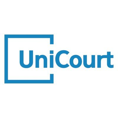 UniCourt Inc.