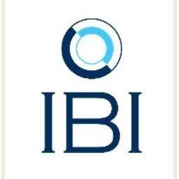 IBI (International Bilingual Institute)
