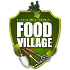 FoodVillage