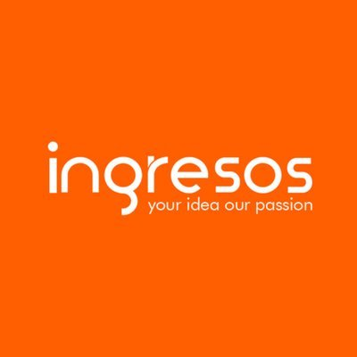 Ingresos Pvt Ltd®
