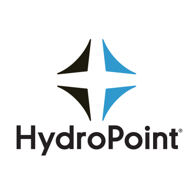 HydroPoint