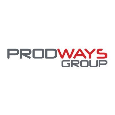 Prodways Group