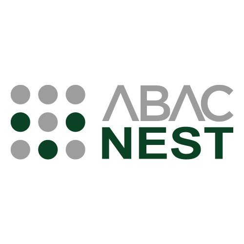 abacnest
