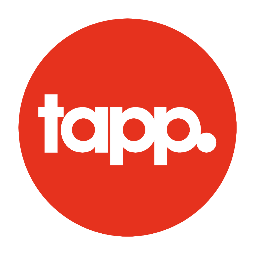 Tapp commerce