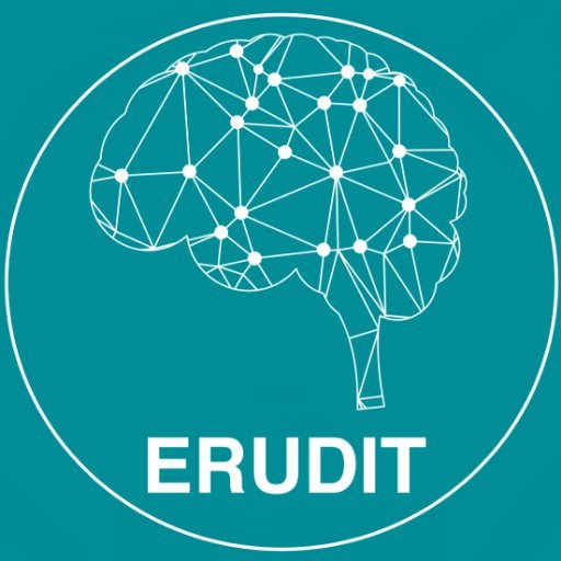Erudit Education