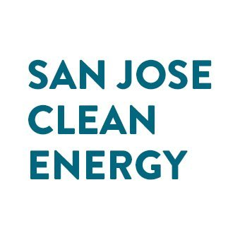 San Jose Clean Energy