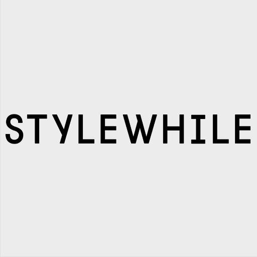 Stylewhile