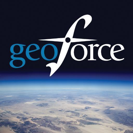 Geoforce