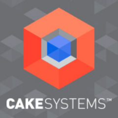 CakeSystems