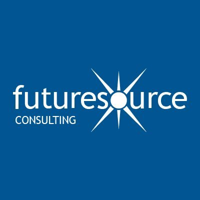 Futuresource