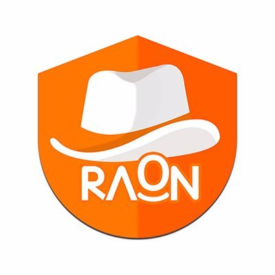 Raonsecure