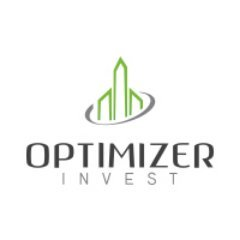 Optimizer  Invest
