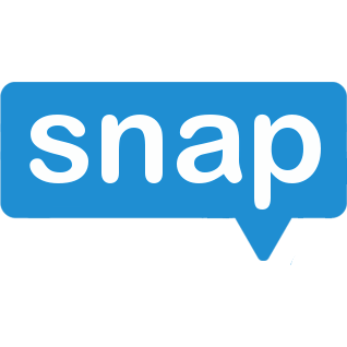 SnapEngage