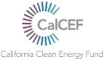 CalCEF Clean Energy Angel Fund