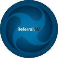 Referral.IM