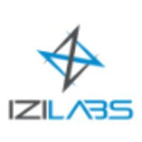 IZILABS Software