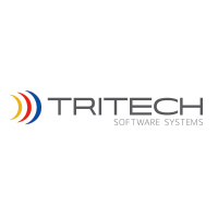 TriTech Software