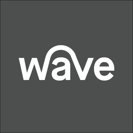 Wave Digital App Development
