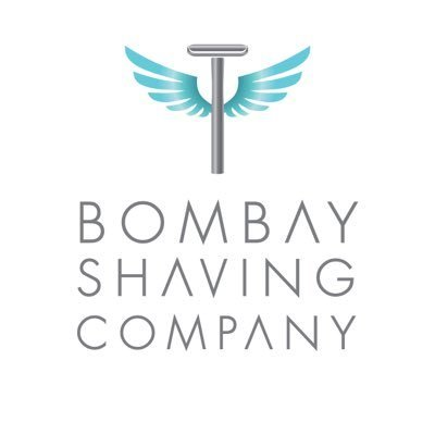 Bombay Shaving Co