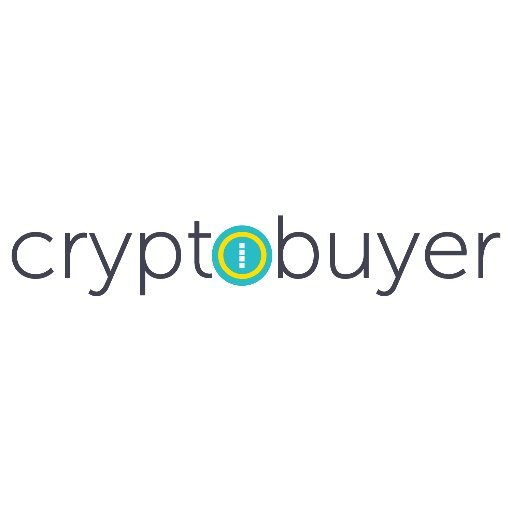 Cryptobuyer