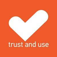 Trust and Use